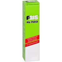 ALUPOLITUR P21S 75 ml