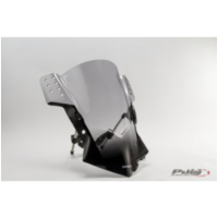 Screen puig rafale  5881H für Ducati Monster ABS 696 M503AA/M504AA 2012