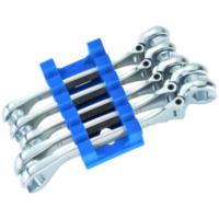 Motorrad Gelenk-Leitungsschlüssel 11mm 4037374407940 Werkzeug