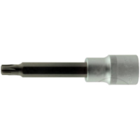 Socket Torx 1/2 T30 with BOHRUNG