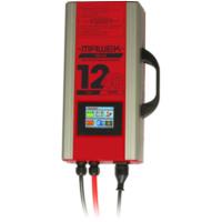 JMP Batterie Tester BAT2000 100-2000CCA ohne DRUCKER 4043981149593
