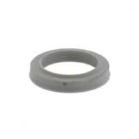 seal ring for Cylinder