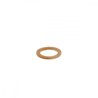 seal ring ERGOLOCK