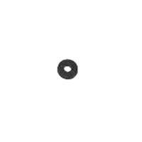 Rubber seal 5063060
