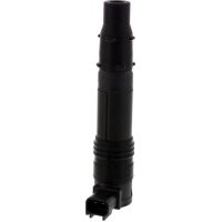 Ignition coil stick coil