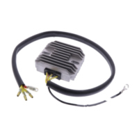 REGULATOR/RECTIFIER 2303