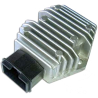 Regulator/rectifier 2344
