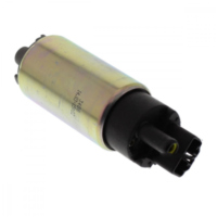 Fuel pump electric 0580453408 für Ducati Supersport Nuda 750 V200AA 2001