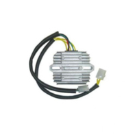 Regulator/rectifier 2345