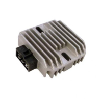 Regulator/rectifier 2353