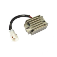 Regulator/rectifier 2406