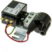 Cdi ignition unit 7137