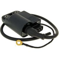 Cdi ignition unit 16830