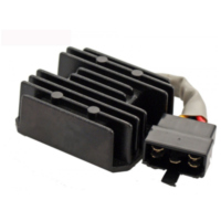 Regulator rectifier 246030122