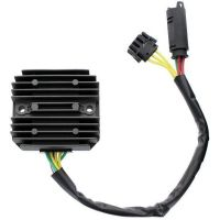 Regulator rectifier ESR711