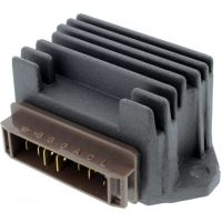 Regulator rectifier ESR595