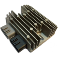 Regulator rectifier 2448