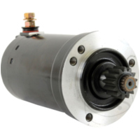 Starter motor arrowhead für Ducati Supersport Carenata 750 750SC 1995