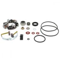 Arrowhead Starter Motor Kit /& Holder Yamaha YFM 350 FWAN FAS Bruin 4WD 2004