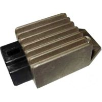 Regulator rectifier 2026