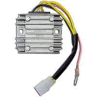 Regulator rectifier  Alternative: 7000858