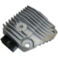 Regulator rectifier 2520