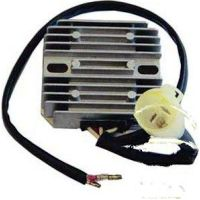 Regulator/rectifier 2341