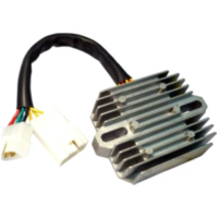 Regulator/rectifier 2403