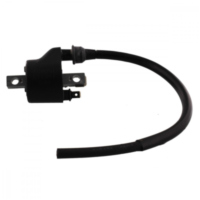 ignition coil / spark coil 30500HP0A71
