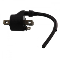 ignition coil / spark coil 30500HP1003