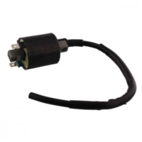 ignition coil / spark coil 30510KPH701