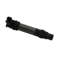ignition coil / spark coil 30700KSE003