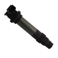 ignition coil / spark coil 30700MGE641
