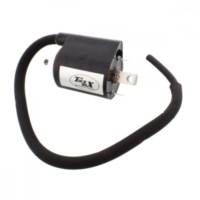 IGNITION COIL TOURMAX IGN238