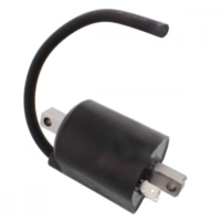 IGNITION COIL TOURMAX IGN242