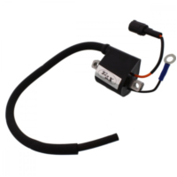IGNITION COIL TOURMAX IGN433