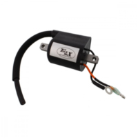 IGNITION COIL TOURMAX IGN434