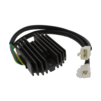 REGULATOR/RECTIFIER JMP H1060N für Ducati Monster ABS 696 M503AA/M504AA 2012
