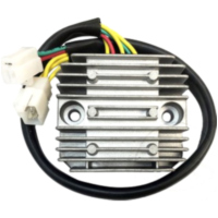 Regulator/rectifier 2547