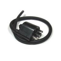 Ignition coil 12v IGN303