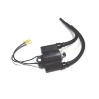 Ignition coil 12v IGN307