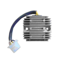 Regulator/rectifier 2077