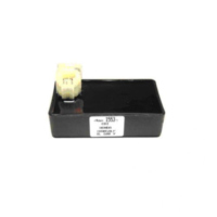 Cdi ignition unit 1553
