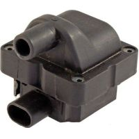 Ignition coil 246010132