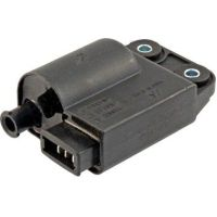 Cdi ignition unit 246010102