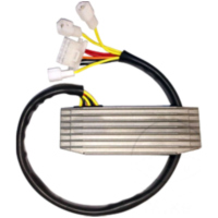 Regulator rectifier 2334