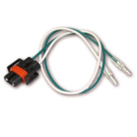 ADAPTER CABLE 12v H8