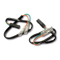 Blinker Adapterkabel Blinkleuchte 207081