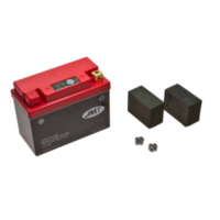 Motorcycle Battery YB5-FP JMT