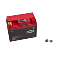 Motorcycle Battery YB612L-FP JMT